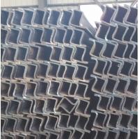 Buy cheap Black L/T/Z Profile Steel made in China supplier market factory from wholesalers