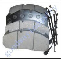 Wholesale Brake Pad (car) from china suppliers