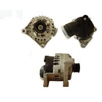 Wholesale SG14B019 BMW Alternator SG14B020 439507, 2542875 , 2543237 Auto Alternator Lester 11098 from china suppliers