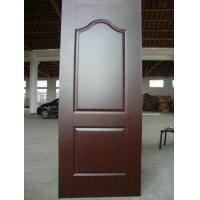 Wholesale melamine door skin machine from china suppliers