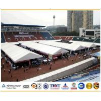 Wholesale Exhibition Tent » 2014 Big Trade Show Tent (L SERIES) from china suppliers