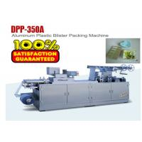 Wholesale Automatic Deep Forming Plastic Food Packaging Machine HIGH SPEED from china suppliers