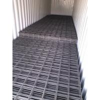 Wholesale HRB 500E Steel Ribbed Bar Steel Buildings Kits Seismic Square Mesh from china suppliers