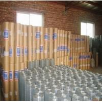 Wholesale Kinds Of Construction Welded Wire Mesh/Welded Mesh(Factory)  from china suppliers