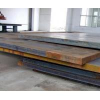 Wholesale Silicon Carbon Steel Plate 3408 Grade Electrical Steel Sheets CRGO from china suppliers