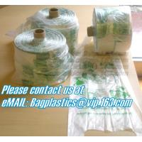 Wholesale LDPE Wrap, Lay flat tubing, tubing, poly tubing, LDPE tubing, Produce roll, tube, plastic from china suppliers