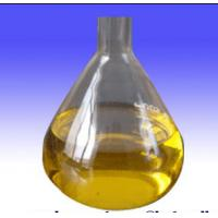Quality Pine Oil for mine,40% min for sale