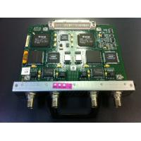 Wholesale Plug - in module 45 Mbps Cisco Supervisor Engines   PA - 2 T3 with  Frame Relay Data Proto from china suppliers