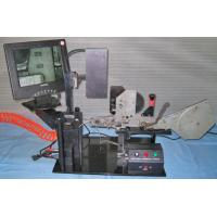 Wholesale SANYO Feeder calibration jig from china suppliers