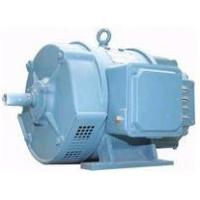 Buy cheap Z2-DC motor from wholesalers
