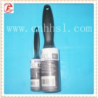 Buy cheap Pet lint roller from wholesalers