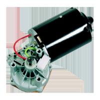 Wholesale Valeo Motor 402.100 – 402.999 from china suppliers
