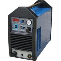 Wholesale Three Phase 80A Air Plasma Cutting Machine Portable Plasma Cutter For Industrial from china suppliers