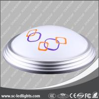 Wholesale LED Ceiling light for indoor use ,househould LED Ceiling lamp from china suppliers