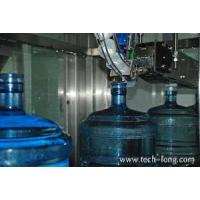 Wholesale 5-Gallon Filling Machine from china suppliers