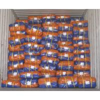 Buy cheap Recycled PP Tarpaulin ,PE tarpaulin with recycled raw material ,PP tarpaulin from wholesalers
