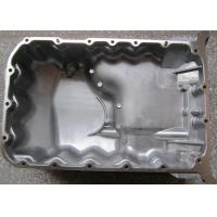 Wholesale OEM 11200-P8A-A00 Engine Oil Pan Sump For Honda Accord 98 - 04 Odyssey Acura 3.5L 3.9L from china suppliers