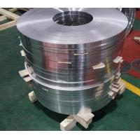 Wholesale 3005 Aluminum Strip-2017 best 3005 Aluminum Strip manufacture in China from china suppliers