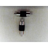 Wholesale RCA Plug/Male to RCA Plug/Male from china suppliers