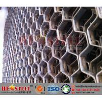 Wholesale 309 Anchor Mesh, Hex Mesh from china suppliers