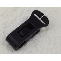 Wholesale Belt Clip - Universal SheathHolster Black - (Tactical Finish) Stock SJ198 Holste from china suppliers