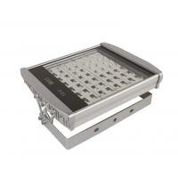 Buy cheap 56 Watt - 84 Watt LED Tunnel Light Working Temperature -40°C to +50°C from wholesalers