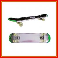 Wholesale Aluminum Skateboard Skate Boarding from china suppliers