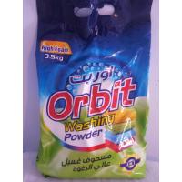 Buy cheap we manufacture 10kg,5kg low price detergent powder/speckles detergent powder to dubai from wholesalers