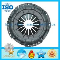 Wholesale Clutch Cover Assembly,Heavy Duty Clutch Pressure Plate, Clutch Assembly,Truck clutch cover,Clutch assembly,Clutch assy from china suppliers