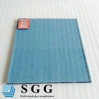 Wholesale Ford Blue tinted float glass 4mm 5mm 5.5mm 6mm 8mm 10mm 12mm from china suppliers