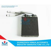 Wholesale Audi Q7 Oil Filled Radiator Steam Heat Radiator Core Size 210*185*32 from china suppliers