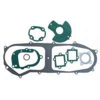 Wholesale OVETTO  MOTORCYCLE FULL GASKET from china suppliers