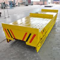 Wholesale Towed transfer cart from china suppliers