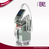 Wholesale Permanent Hair Removal SHR IPL Hair Removal Spot Removal Led Blue Light from china suppliers