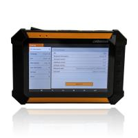 Buy cheap OBDSTAR X300 DP PAD Tablet Key Programmer Standard Configuration Immobilizer+ Odometer Adjustment+ EEPROM/PIC Adapter +O from wholesalers