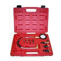 Wholesale Automotive Diesel Compression Test Set Garage Equipment from china suppliers