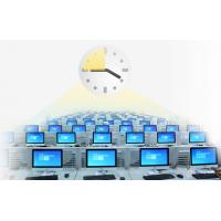 Wholesale Green Computing Virtual Desktop Solutions Lower Power Consumption With Mobile Desktop from china suppliers
