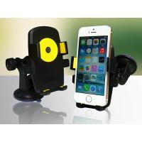 Wholesale Iphone Universal Car Mount Holder from china suppliers