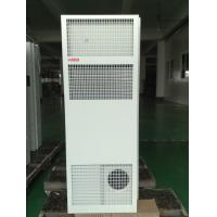 Wholesale Cabinet Air Conditioner/ DC48V/ or AC 220V/ half embedded from china suppliers