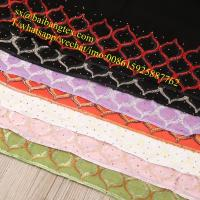 Buy cheap SPUN POLYESTER SCARF/HAJIB from wholesalers