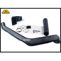 Wholesale 1983 - 1985 Toyota Landcruiser 60 / 61 / 62 series off road air intake snorkel kits from china suppliers