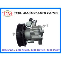 Wholesale Automobile Part Power Steer Pump For Mercedes Benz w202 0044669301 0024661201ZF from china suppliers