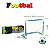 Wholesale Football (SF-195C) from china suppliers