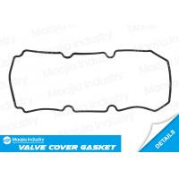 Wholesale Chrysler 300 Pacifica Concorde Engine Valve Cover Gasket VS50501R Part Number from china suppliers