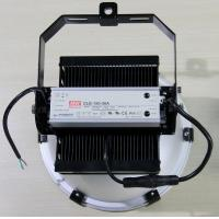 Wholesale High Bay LED Lights MD Bridgelux LED chip 1060 pure aluminum Heat Sink IP65 from china suppliers