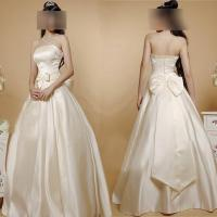 Buy cheap A-Line Wedding Dress (AL-0022) from wholesalers