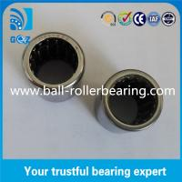 Wholesale HFL1626 Needle Roller Clutch Thrust Bearing For Bicycle , One Way Roller Bearings from china suppliers