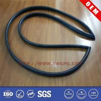 Wholesale Factory direct supply square rubberSilicone Rubber Seals from china suppliers