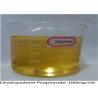 Buy cheap Drostanolone Propionate Raw Gear Bulk Steroid Powder Masteron CAS 521-12-0 from wholesalers