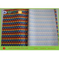 Wholesale Fashionable Size Custom Printed Tissue Paper Wholesale With Company Logo from china suppliers